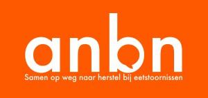 Logo_CMYK_def