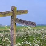 signpost-164908_1280