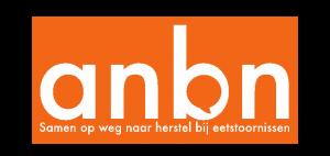 logo anbn